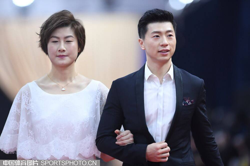 Ding-Ning-and-Ma-Long-CCTV-Awards